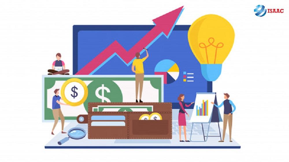 Lơi ích của chiến lược Marketing 0 đồng