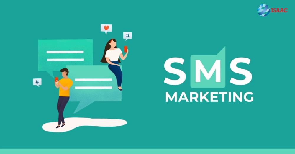 Lợi ích khi sử dụng Phần mềm gửi tin nhắn SMS Marketing