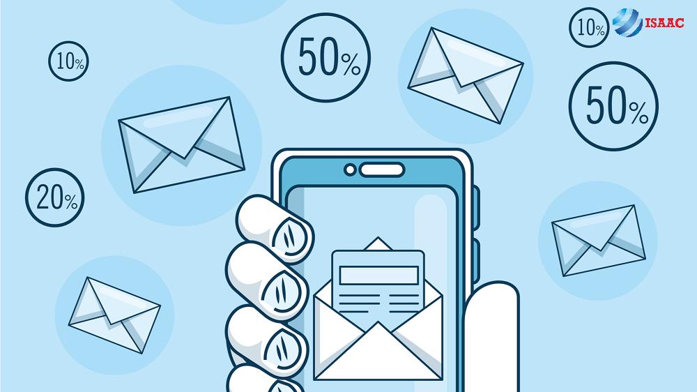SMS Pro là phần mềm gửi tin nhắn SMS Marketing