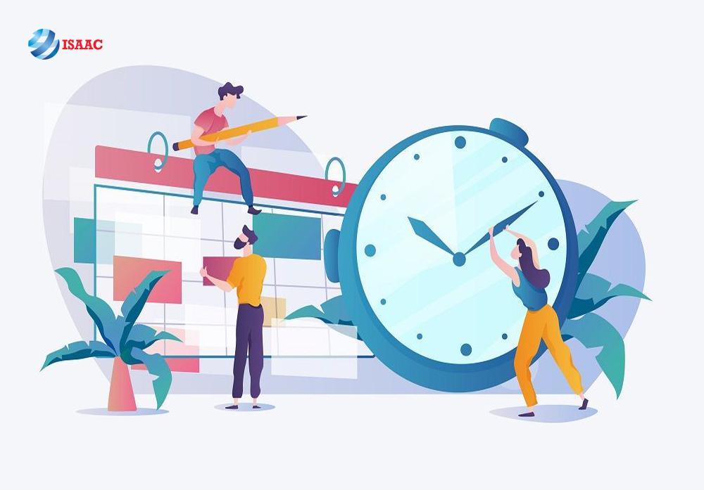 Cách quản lý khối lượng công việc