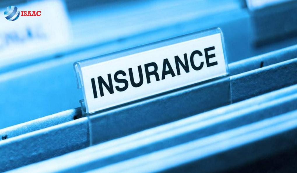 Lưu ý về bảo hiểm hàng hoá