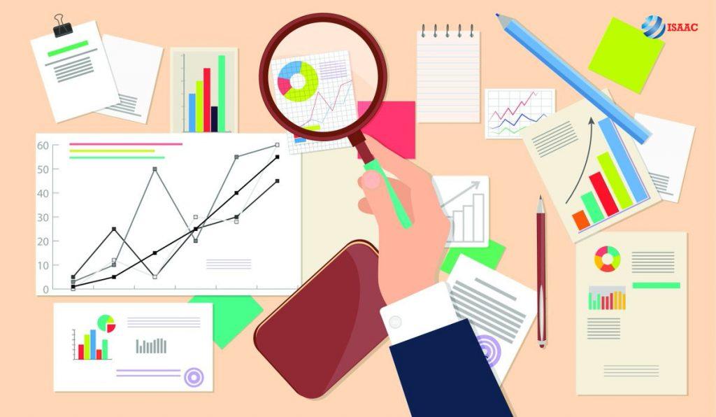 Pod trong marketing cho doanh nghiệp